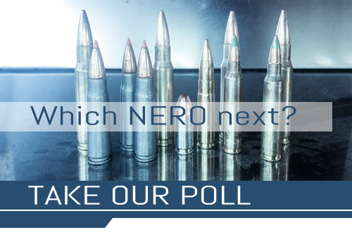 Take our poll